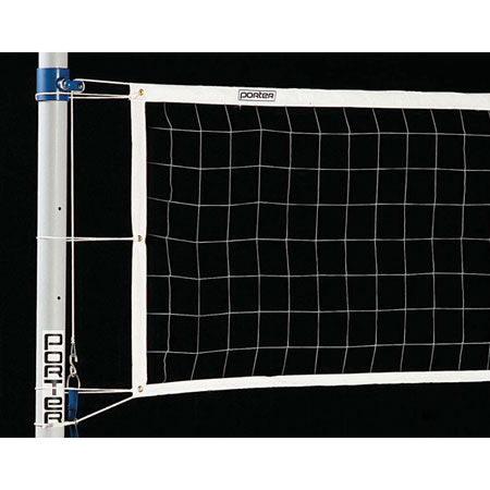 Gill Power line Volleyball Net