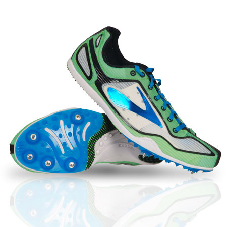 Brooks the Wire 2 Men's Track Spikes