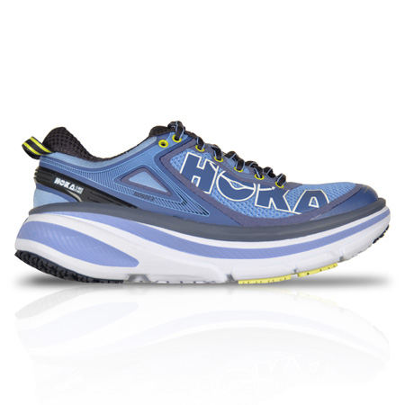 Hoka Bondi 4 Women's Shoes