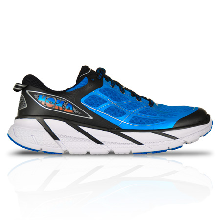 Hoka Clifton 2 Men's Shoes