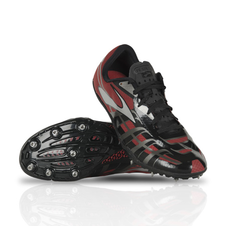 Brooks PR Sprint 3 Men's Track Spikes