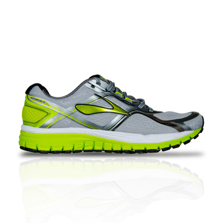Brooks Ghost 8 Men's Shoes