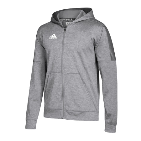 Adidas Team Issue Men's Jacket