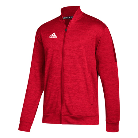 Adidas Team Issue Men's Bomber