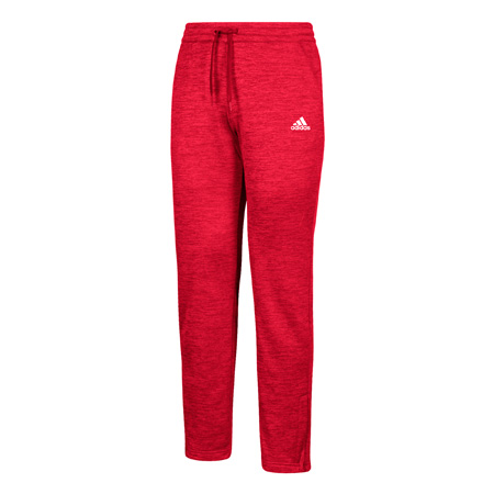 Adidas Team Issue Men's Pant