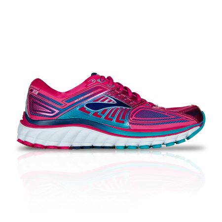 Brooks Glycerin 13 Women's Shoes