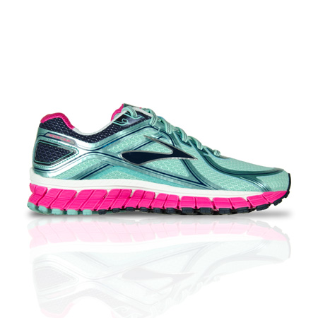 Brooks Adrenaline GTS 16 Women's Shoes