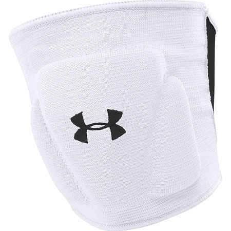 UA Strive Volleyball Knee Pad