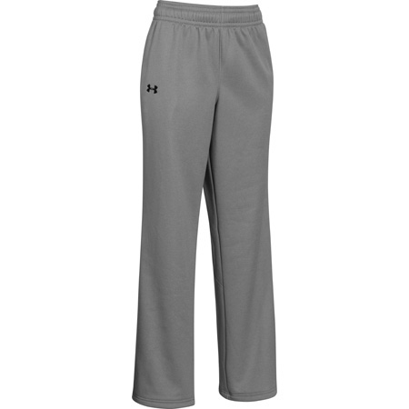 UA Storm Armour Fleece Pant