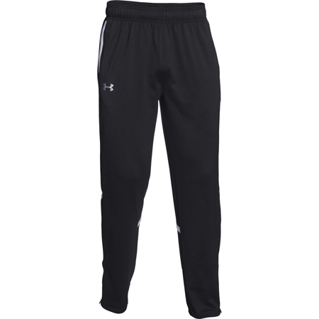 UA Qualifier Warm-Up Men's Pant