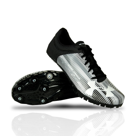 Under Armour Kick Sprint Spikes