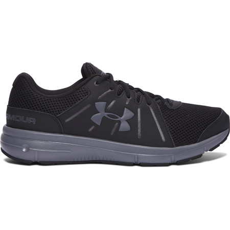 UA Dash RN 2 Men's Running Shoes