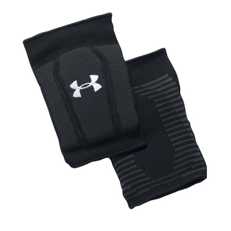 UA Armour 2.0 Volleyball Knee Pads