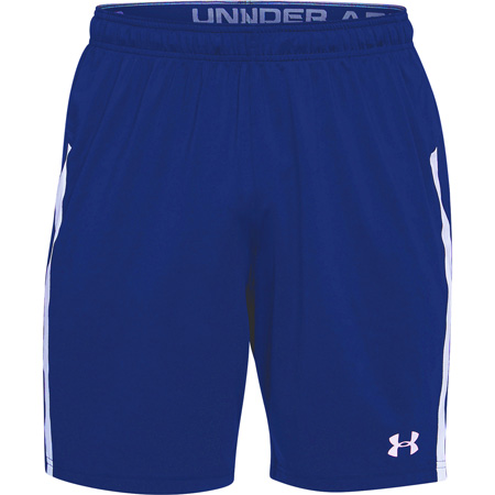 UA Signature Men's Short