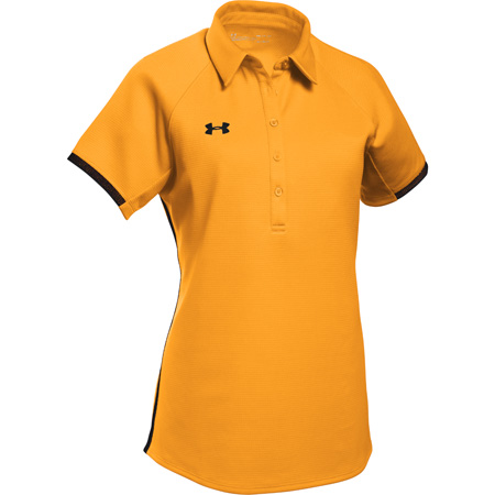 UA Rival Women's Polo