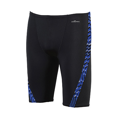 Dolfin Jammer Men's Swim