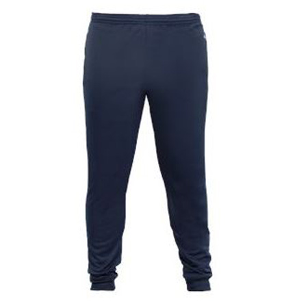 Badger Cuffed Pant