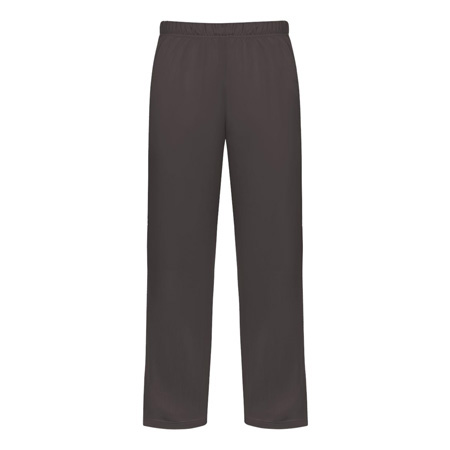 Adult Performance Open Bottom Pant