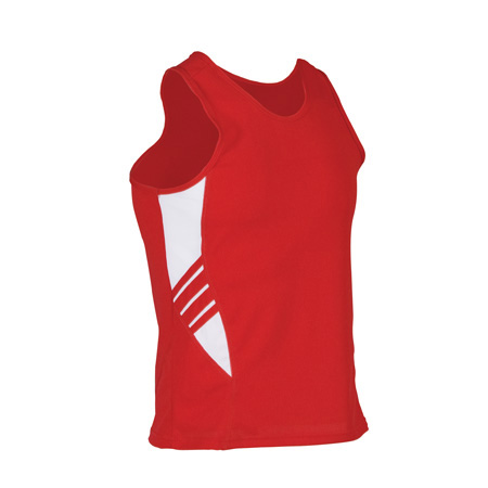 Men's Defiance II Loose Fit Singlet