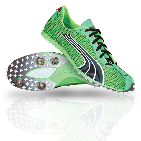 Puma SLX Zone Men's Track Spikes
