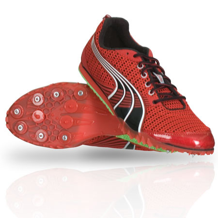 Puma Complete TFX 3 Men's Track Spikes