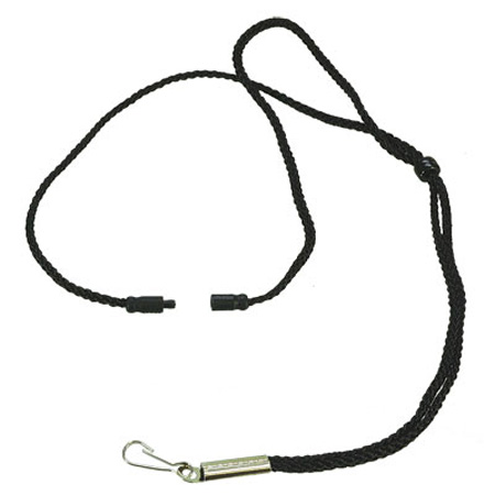 Break-a-Way Lanyard