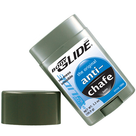 Bodyglide Regular 1.3 oz.