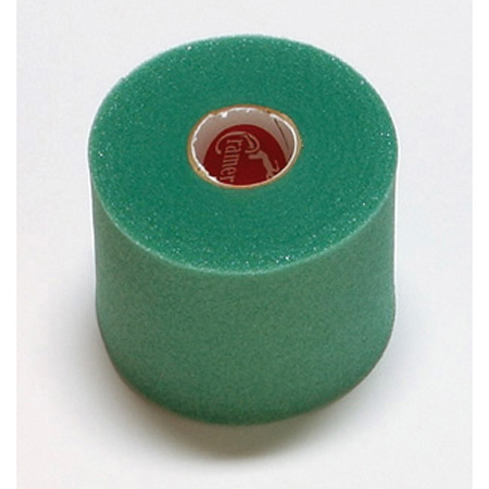 Tape Underwrap Green 1 Roll