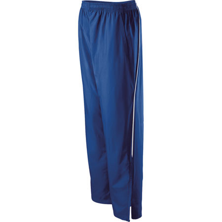 Holloway Youth Accelerate Pant