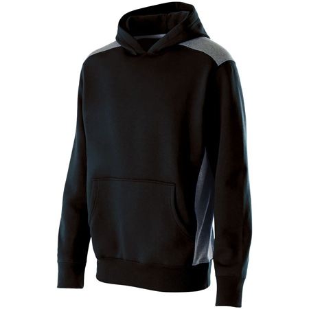 Holloway Youth Breakout Hoodie