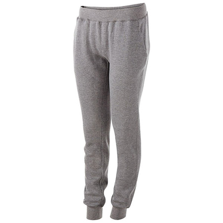 Holloway 60/40 Ladies Fleece Jogger
