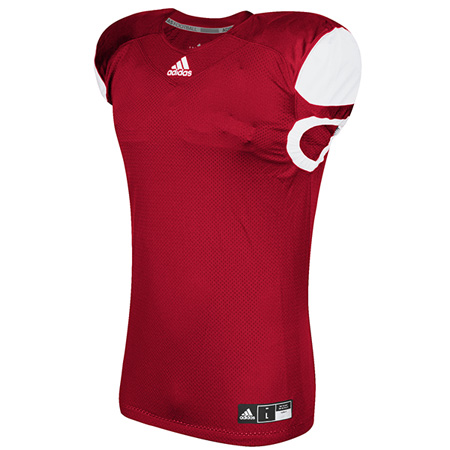 Adidas Press Coverage Football Jersey