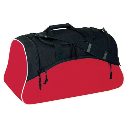 Training Bag