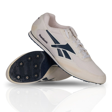 Reebok Athletics PB Men's Track Spikes