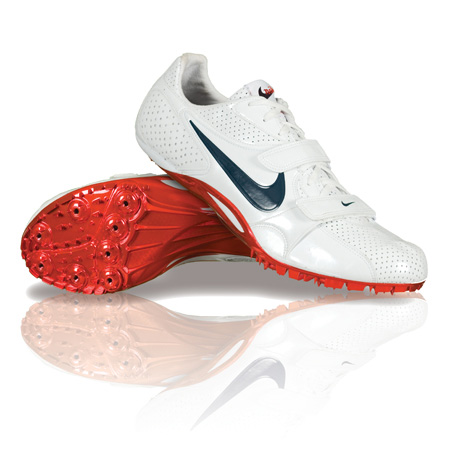 Nike Zoom Superfly R2 Track Spikes