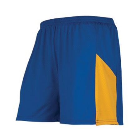 Sprint 5 Men's Shorts