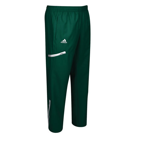 Adidas Climaproof Shockwave Wmns Pant