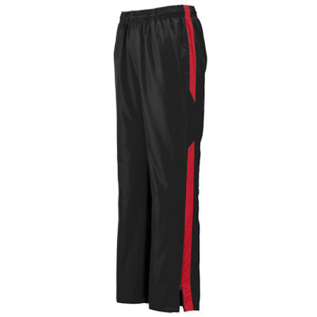 Augusta Avail Men's Pants