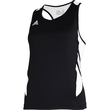 Adidas Women's Team T&F Shimmel