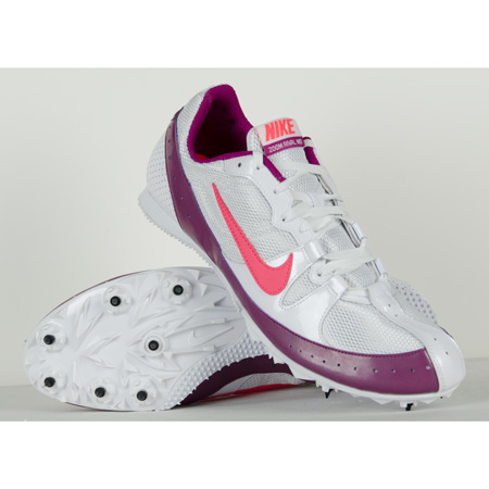 Nike Rival MD 5 Track Spikes