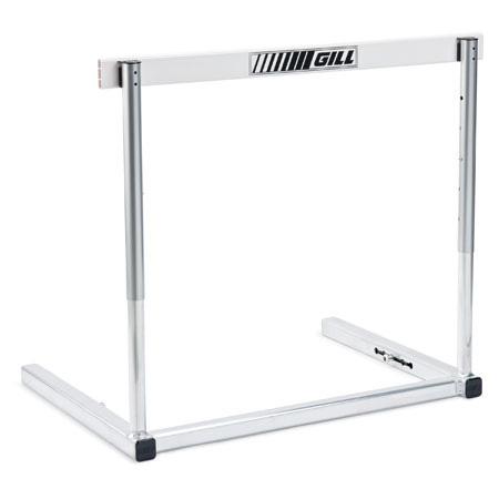 Gill 35 National Aluminum Hurdle