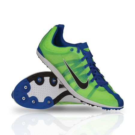 Nike Zoom Victory XC Spikes