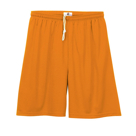 B-dry Core 7 Men's Short