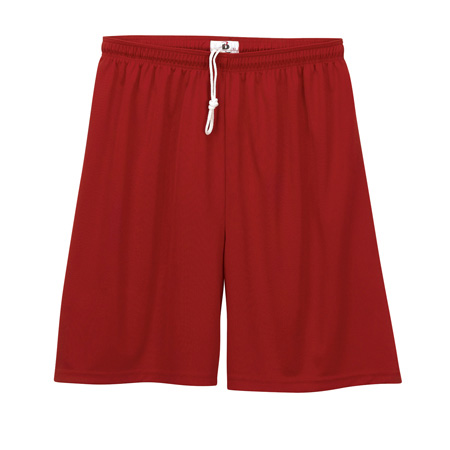 B-dry Youth Core Short