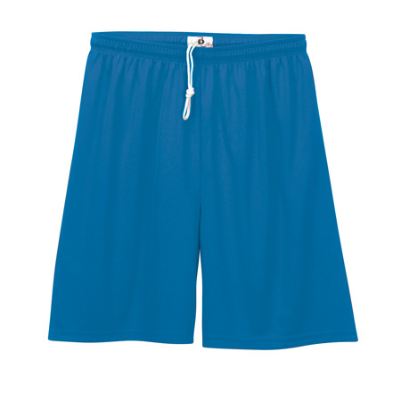 B-dry Core Short 9 Inseam
