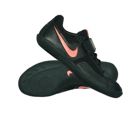 Nike Zoom Rival SD Throw Track Shoes