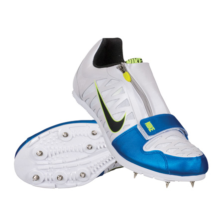 Nike Zoom Long Jump 4 Track Spikes