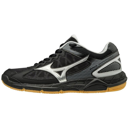 Mizuno Wave Supersonic Women's Shoes