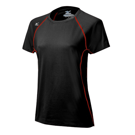 Mizuno Core Balboa 3.0 Youth S/S Jersey