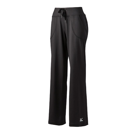 Mizuno Elite 9 Women's Straight Pant